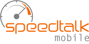 speedtalkmobile_logo 2