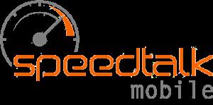 speedtalkmobile_logo 2